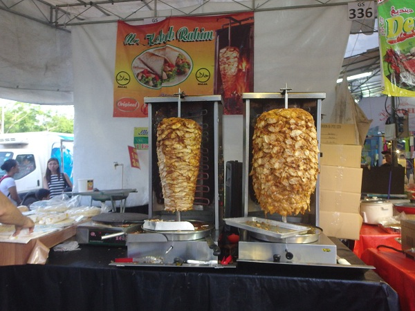 bazaar-ramadhan-geylang-serai-12
