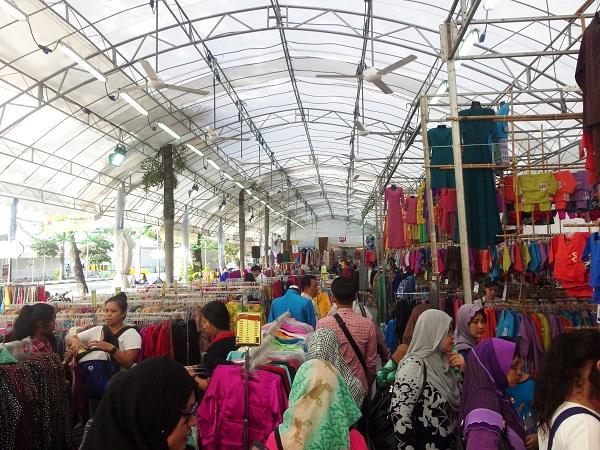 bazaar-ramadhan-geylang-serai-1