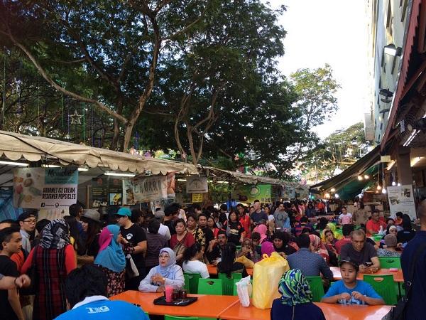 bazaar-ramadhan-geylang-serai-6