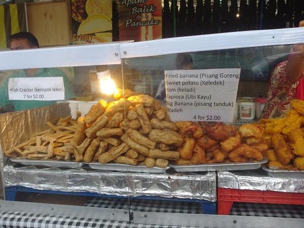bazaar-ramadhan-geylang-serai-7