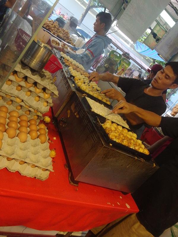 bazaar-ramadhan-geylang-serai-8