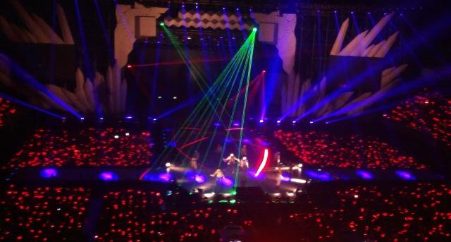 concert-6