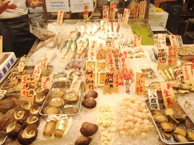 nishiki-market-10