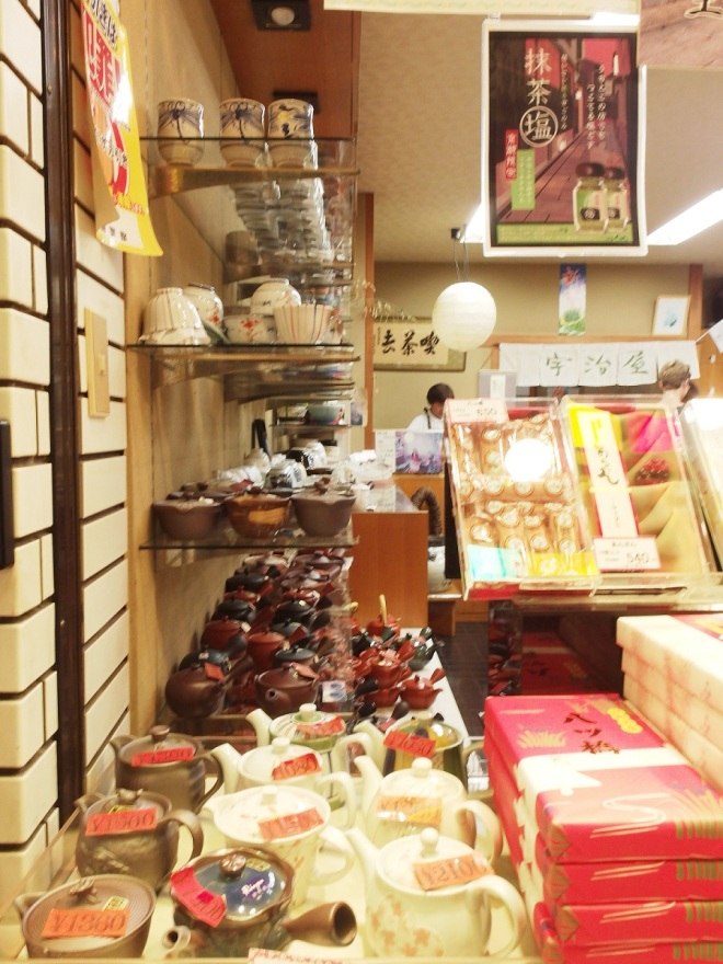 nishiki-market-13