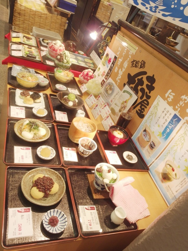 nishiki-market-14