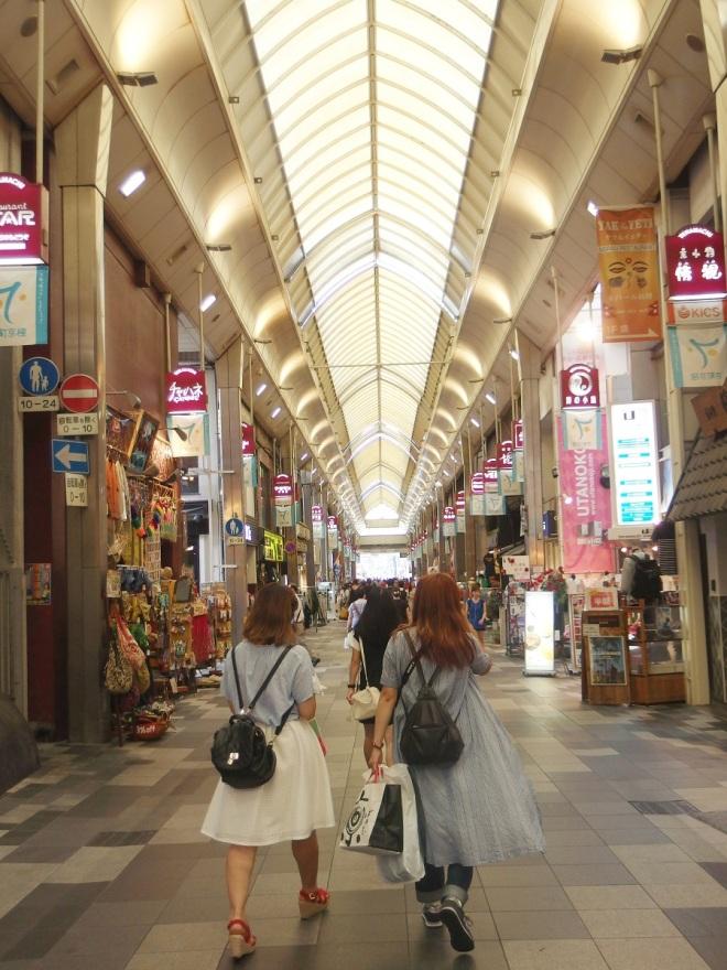 nishiki-market-17