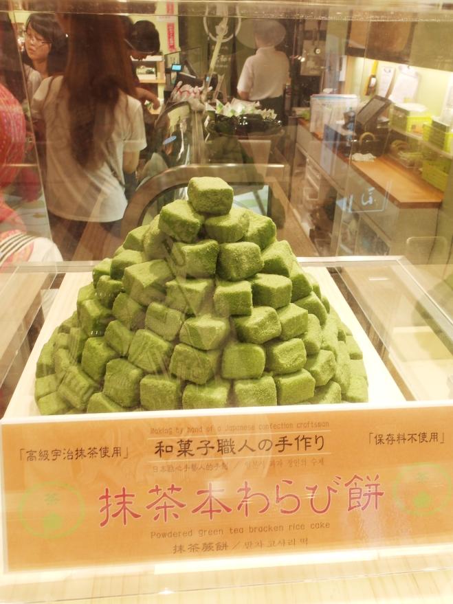 nishiki-market-3