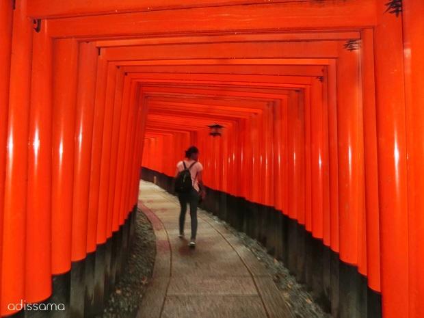 amazing-japan-kyoto-1