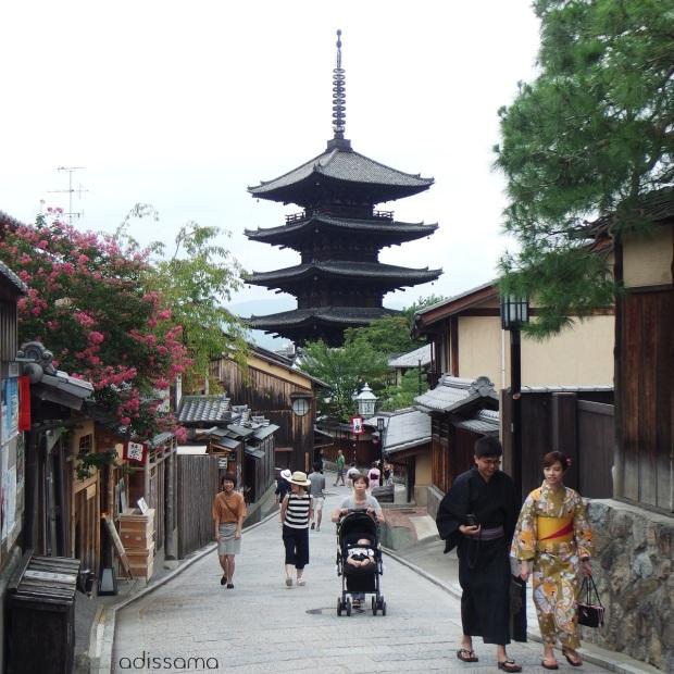amazing-japan-kyoto-7