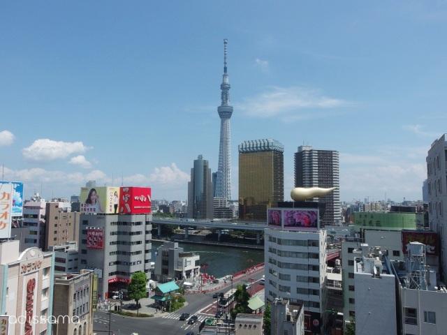 amazing-japan-tokyo-2