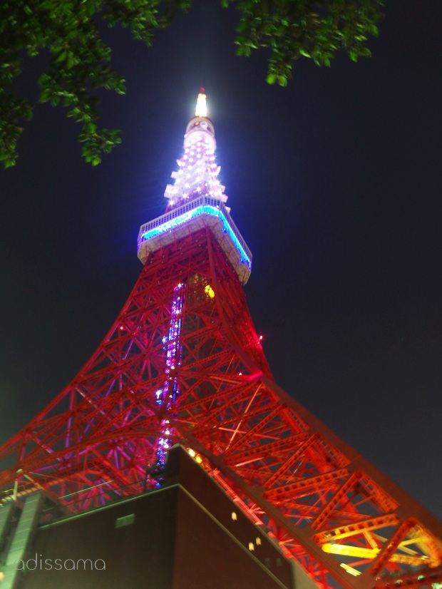 amazing-japan-tokyo-4