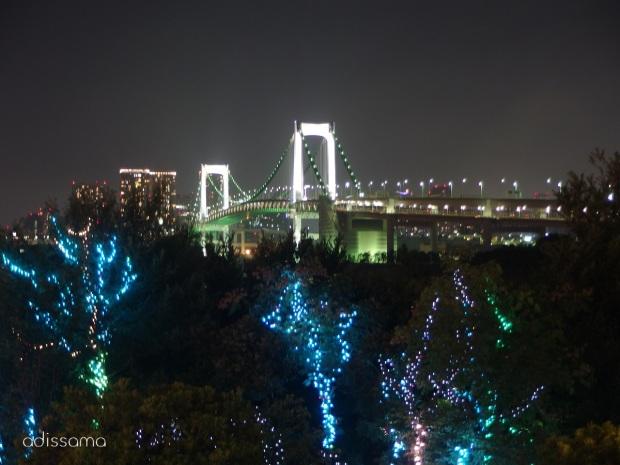 amazing-japan-tokyo-7