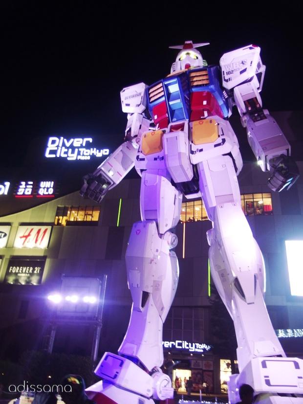 amazing-japan-tokyo-8