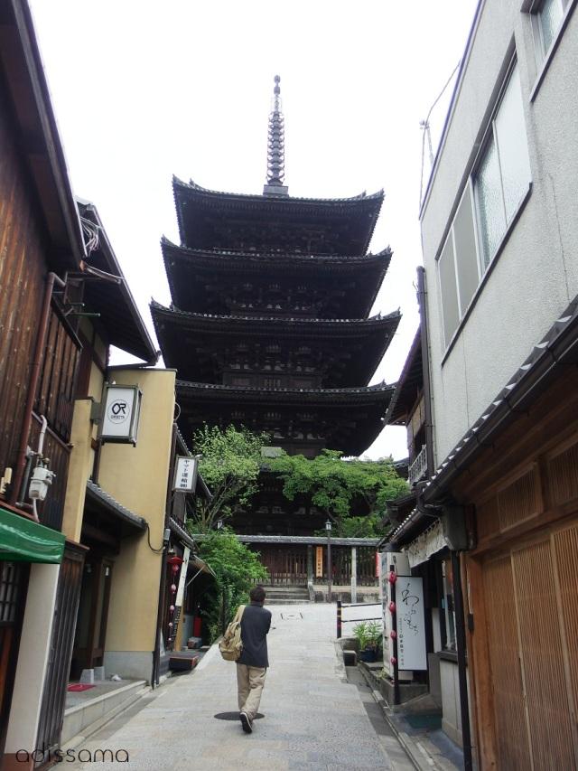 kyoto-11