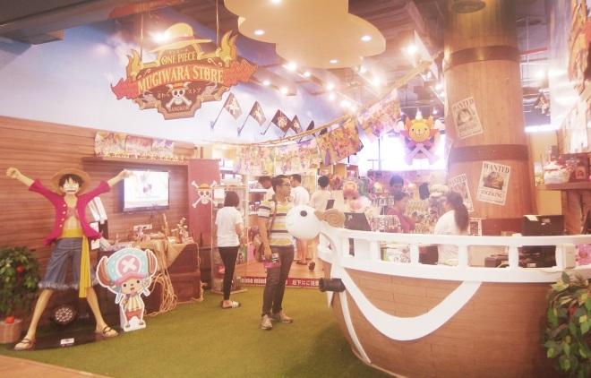 mugiwara-store-bangkok-1
