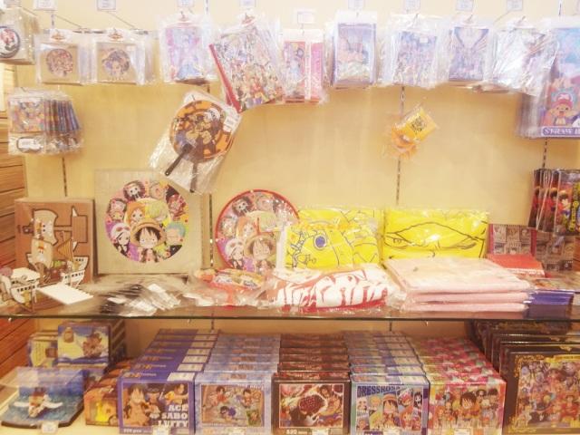 mugiwara-store-bangkok-12