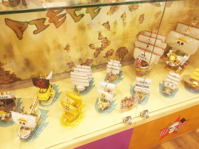 mugiwara-store-bangkok-5