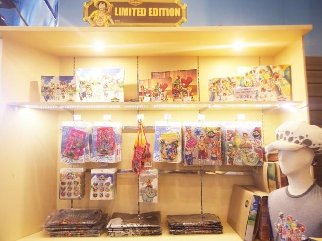 mugiwara-store-bangkok-6