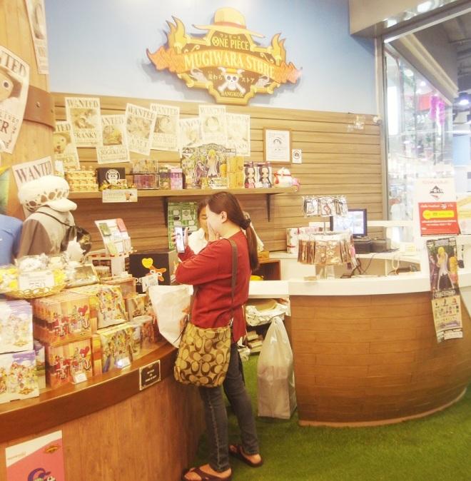 mugiwara-store-bangkok-9