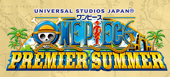 One_Piece_Premier_Summer_Logo