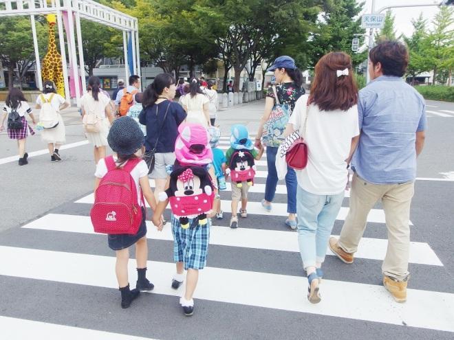 summer in japan-15