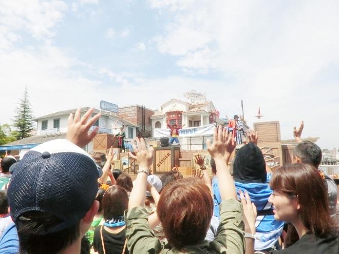 summer in japan-3
