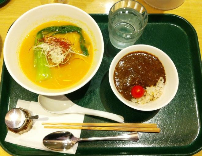 tantan-ramen-vegetarian-tokyo-2