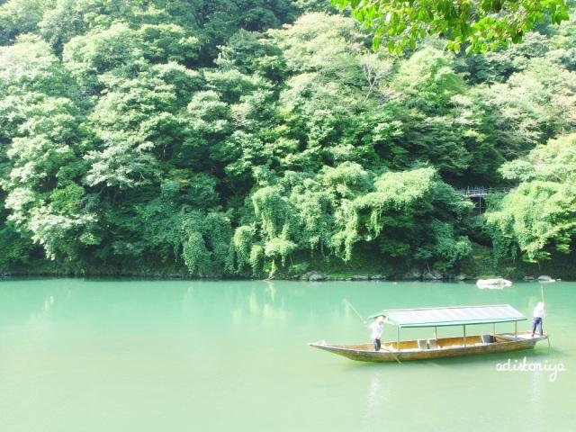 arashiyama-14