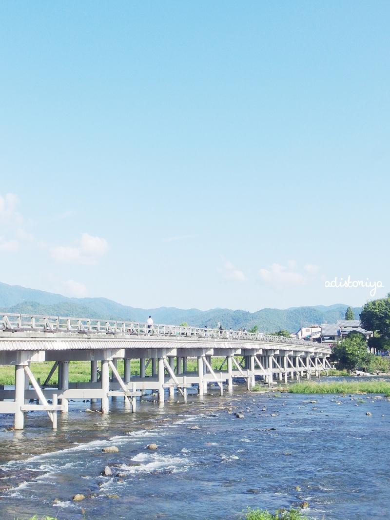 arashiyama-6