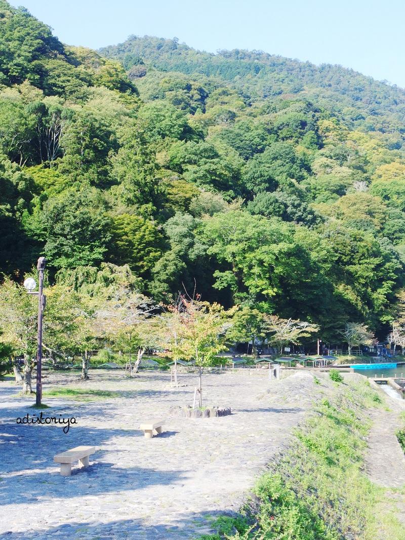 arashiyama-7