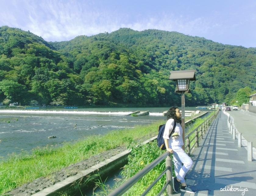 arashiyama-9